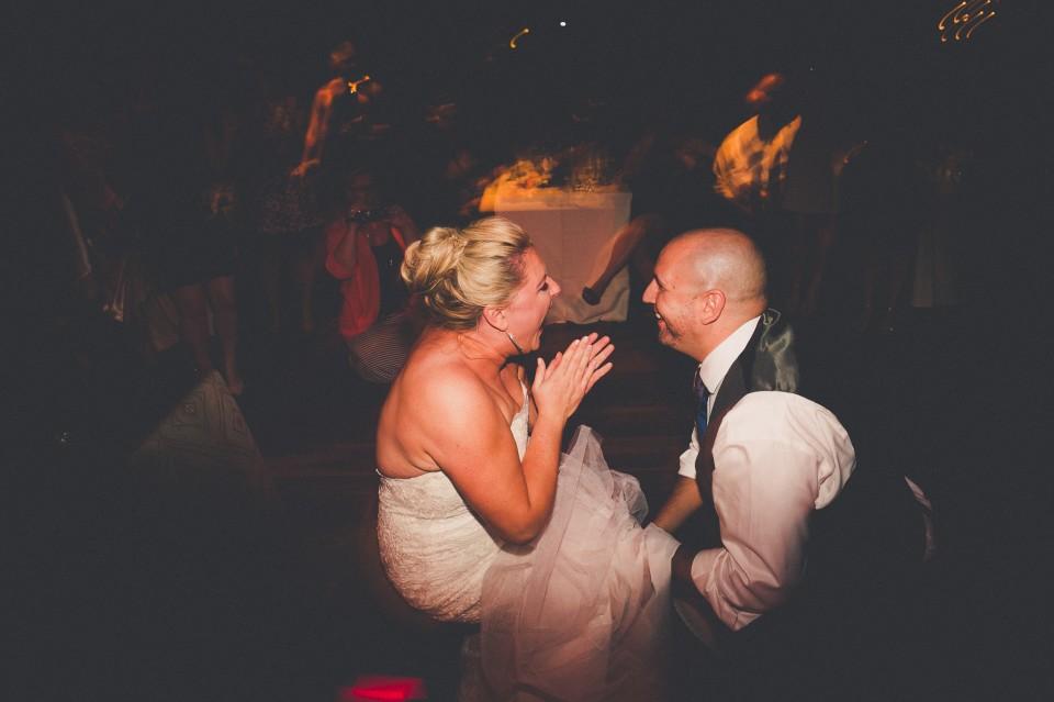 JamiZach-DifferentPointofView-Wedding-285