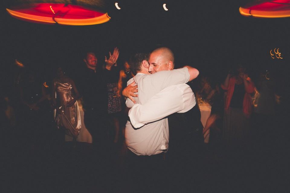 JamiZach-DifferentPointofView-Wedding-293