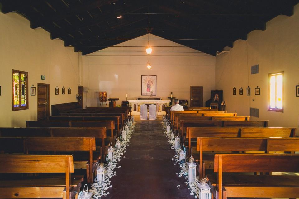 KathrynIan-ClaytonOnThePark-Wedding-044