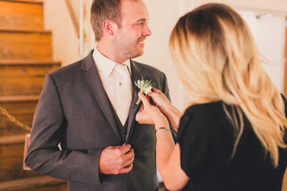 KathrynIan-ClaytonOnThePark-Wedding-060