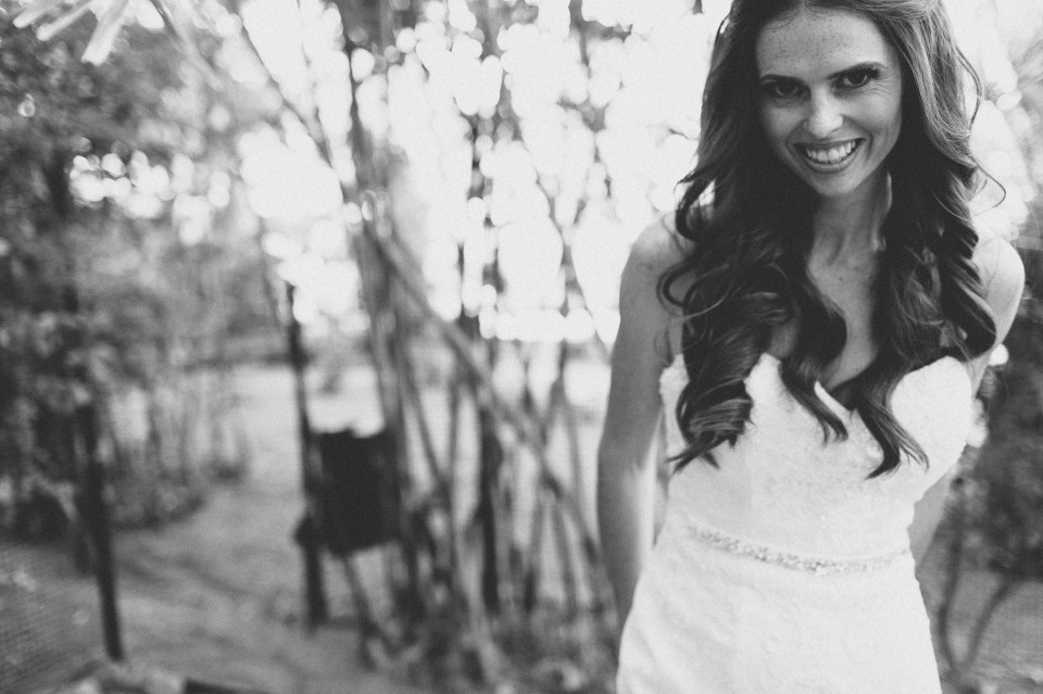 KathrynIan-ClaytonOnThePark-Wedding-065
