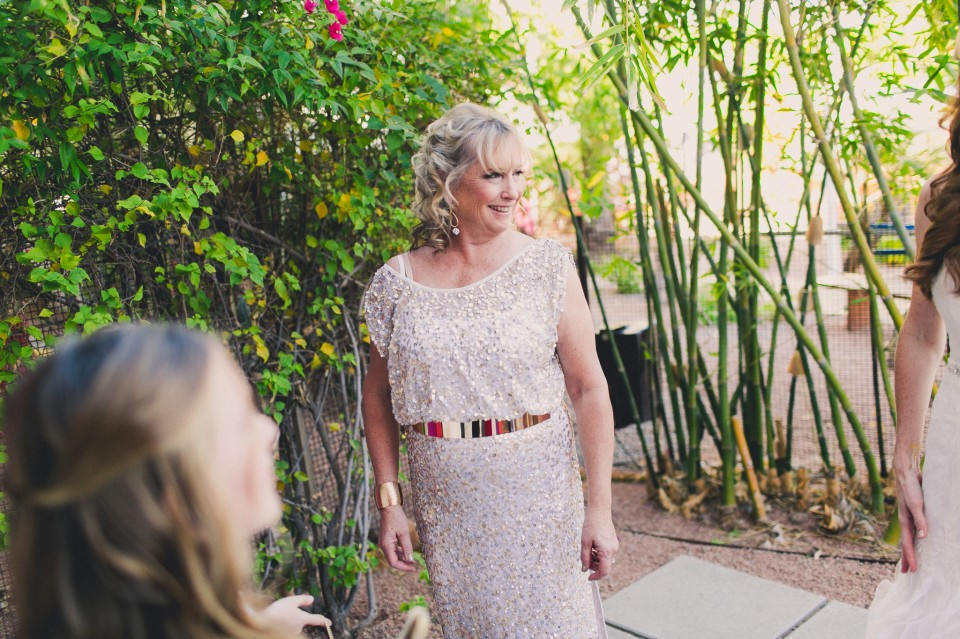 KathrynIan-ClaytonOnThePark-Wedding-076