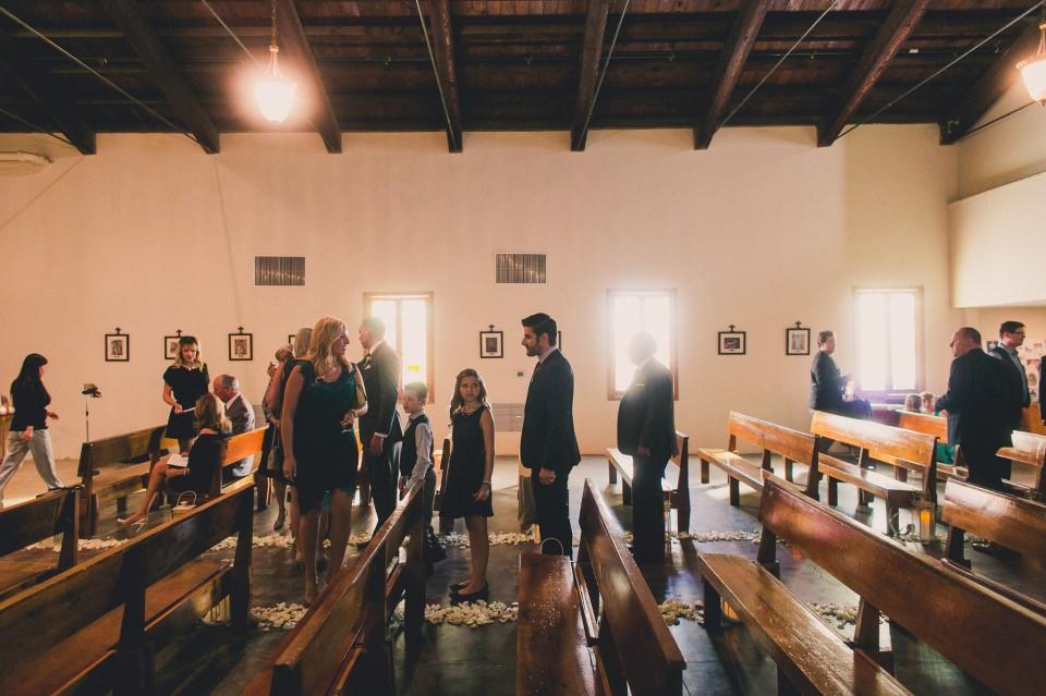 KathrynIan-ClaytonOnThePark-Wedding-082