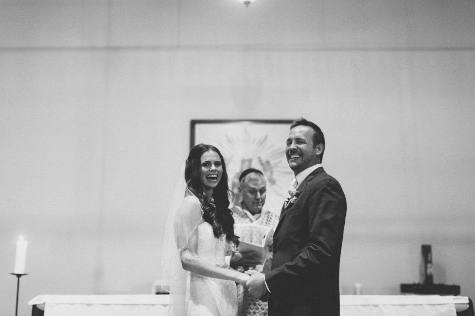 KathrynIan-ClaytonOnThePark-Wedding-116