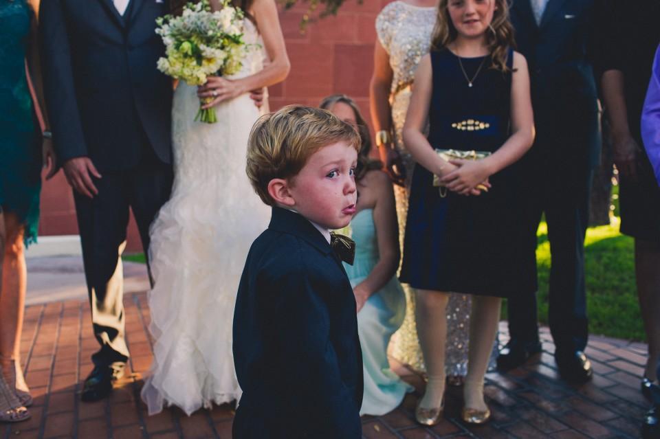 KathrynIan-ClaytonOnThePark-Wedding-192