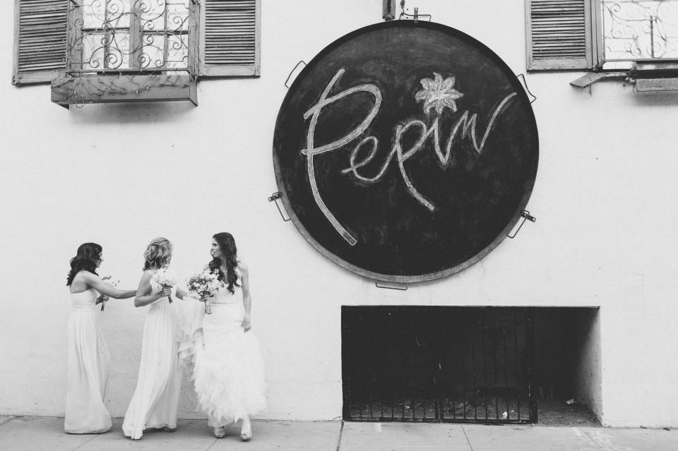 KathrynIan-ClaytonOnThePark-Wedding-215