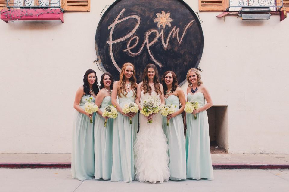 KathrynIan-ClaytonOnThePark-Wedding-223