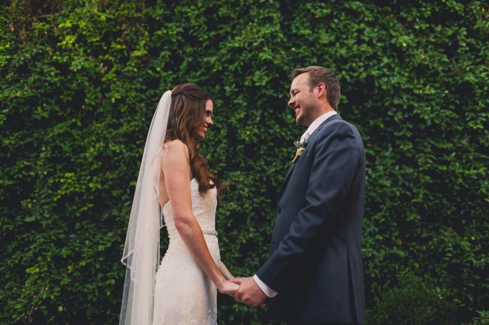 KathrynIan-ClaytonOnThePark-Wedding-228
