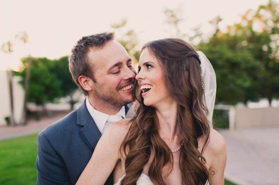 KathrynIan-ClaytonOnThePark-Wedding-247