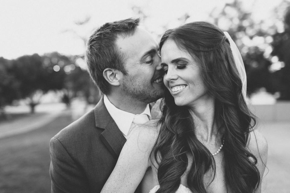 KathrynIan-ClaytonOnThePark-Wedding-248