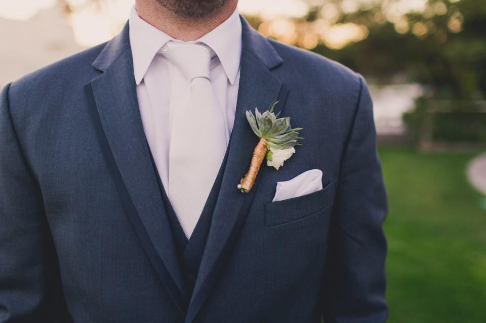 KathrynIan-ClaytonOnThePark-Wedding-258