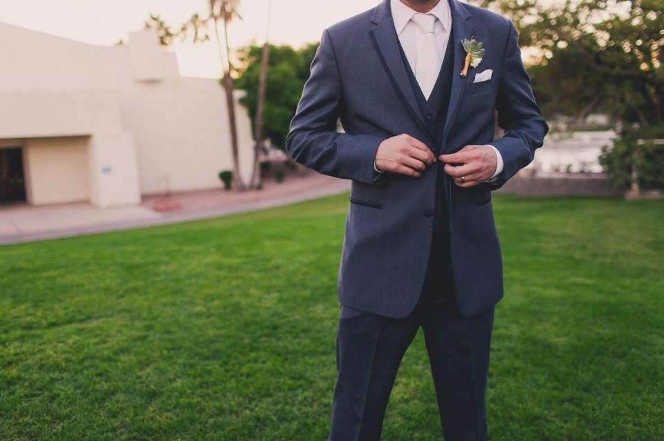 KathrynIan-ClaytonOnThePark-Wedding-262
