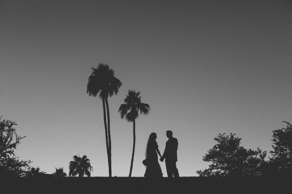 KathrynIan-ClaytonOnThePark-Wedding-264