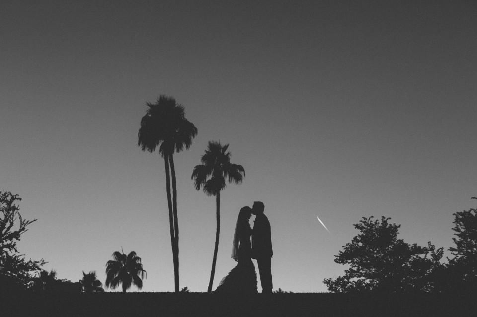 KathrynIan-ClaytonOnThePark-Wedding-267