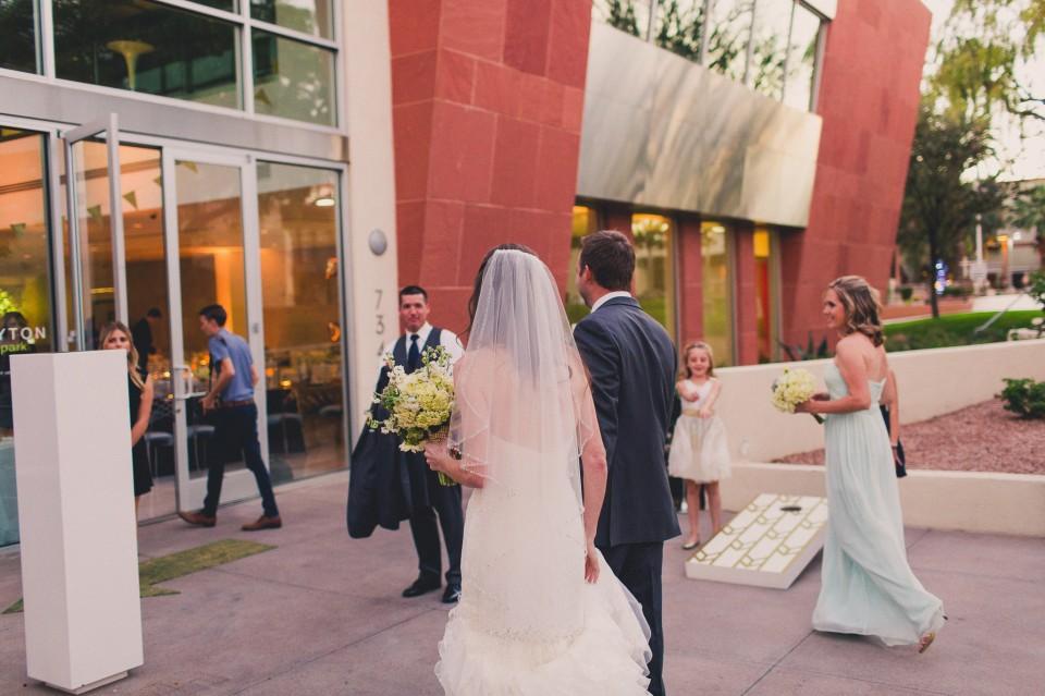 KathrynIan-ClaytonOnThePark-Wedding-275