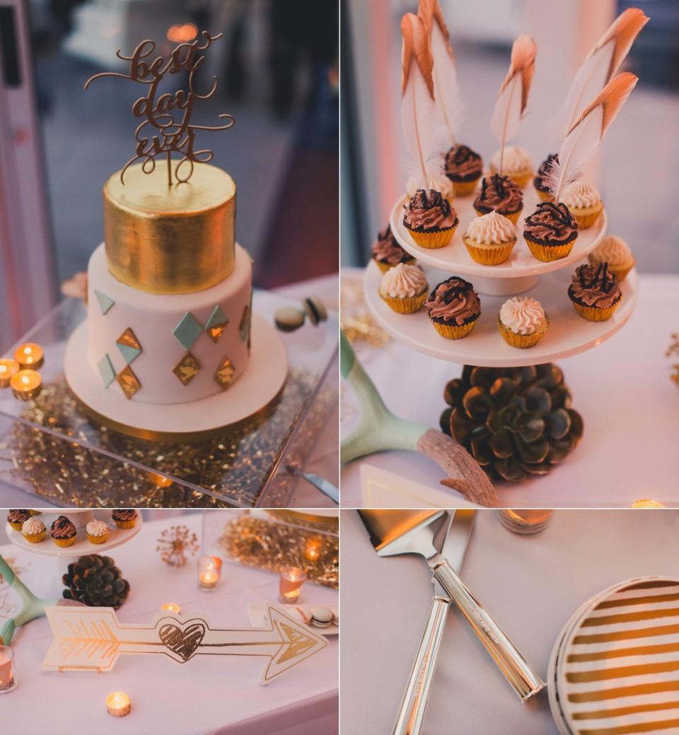 KathrynIan-ClaytonOnThePark-Wedding-277