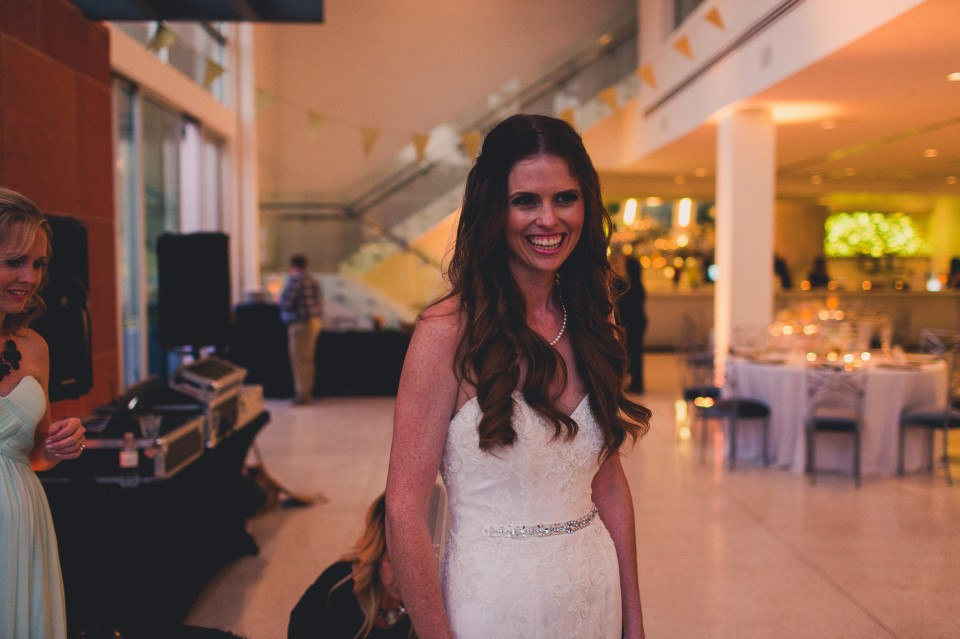 KathrynIan-ClaytonOnThePark-Wedding-281