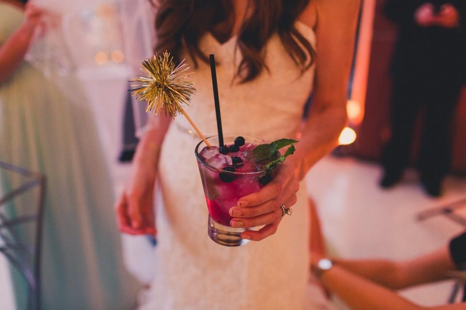 KathrynIan-ClaytonOnThePark-Wedding-285