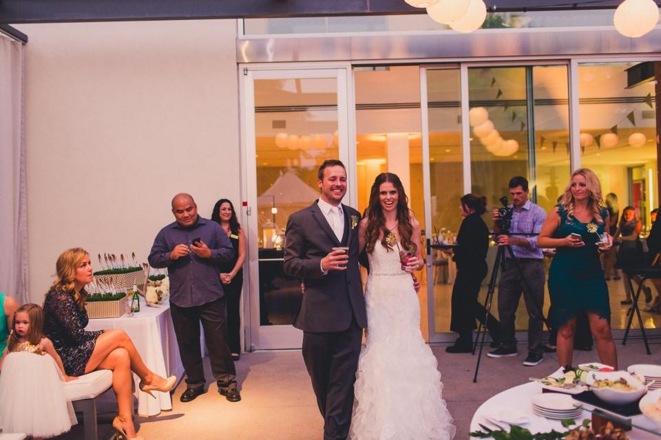 KathrynIan-ClaytonOnThePark-Wedding-290