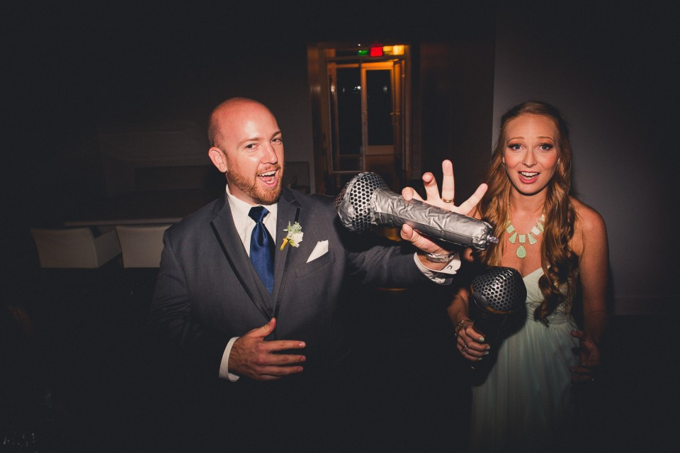 KathrynIan-ClaytonOnThePark-Wedding-298