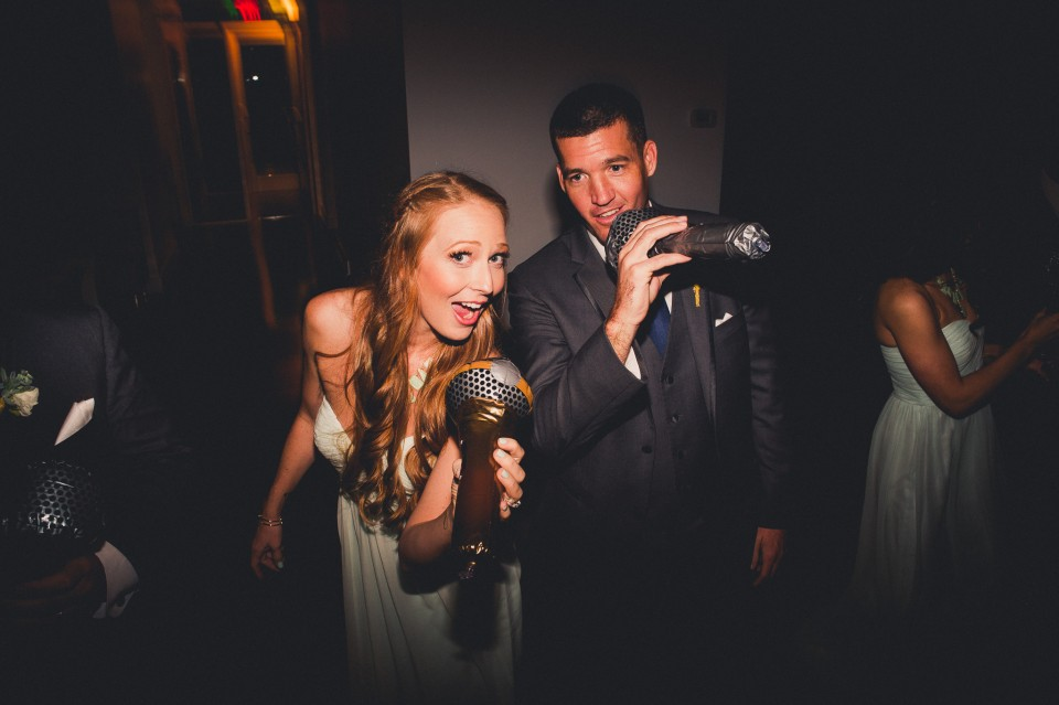 KathrynIan-ClaytonOnThePark-Wedding-299