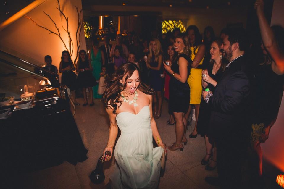 KathrynIan-ClaytonOnThePark-Wedding-304