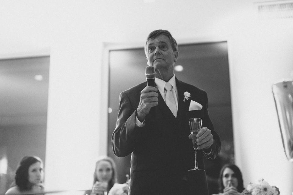 KathrynIan-ClaytonOnThePark-Wedding-324