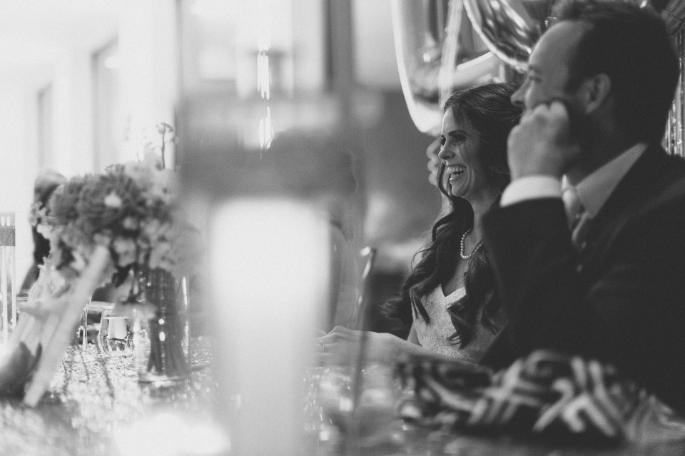 KathrynIan-ClaytonOnThePark-Wedding-325