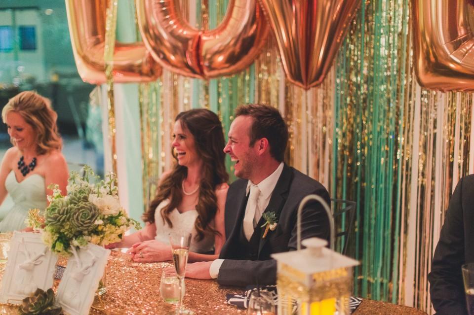 KathrynIan-ClaytonOnThePark-Wedding-327