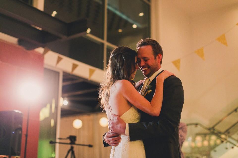KathrynIan-ClaytonOnThePark-Wedding-336