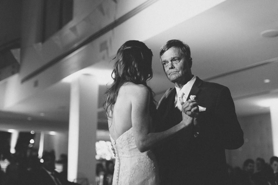 KathrynIan-ClaytonOnThePark-Wedding-338