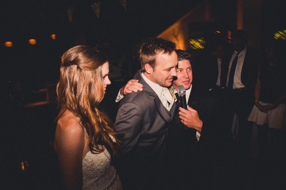 KathrynIan-ClaytonOnThePark-Wedding-341