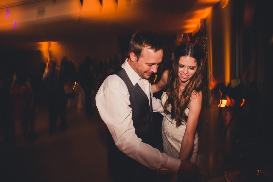 KathrynIan-ClaytonOnThePark-Wedding-363