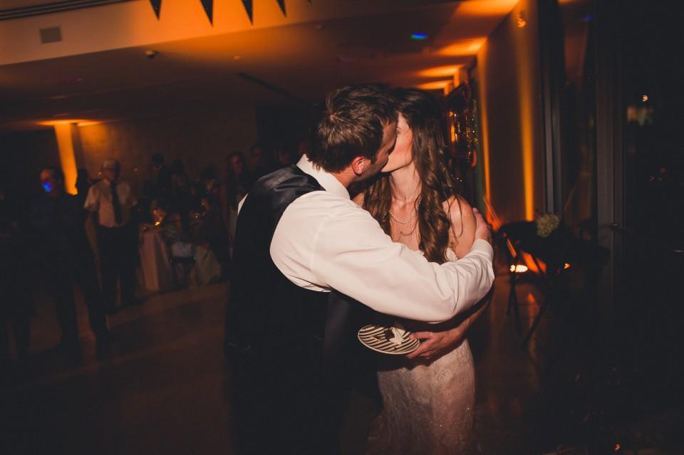 KathrynIan-ClaytonOnThePark-Wedding-366