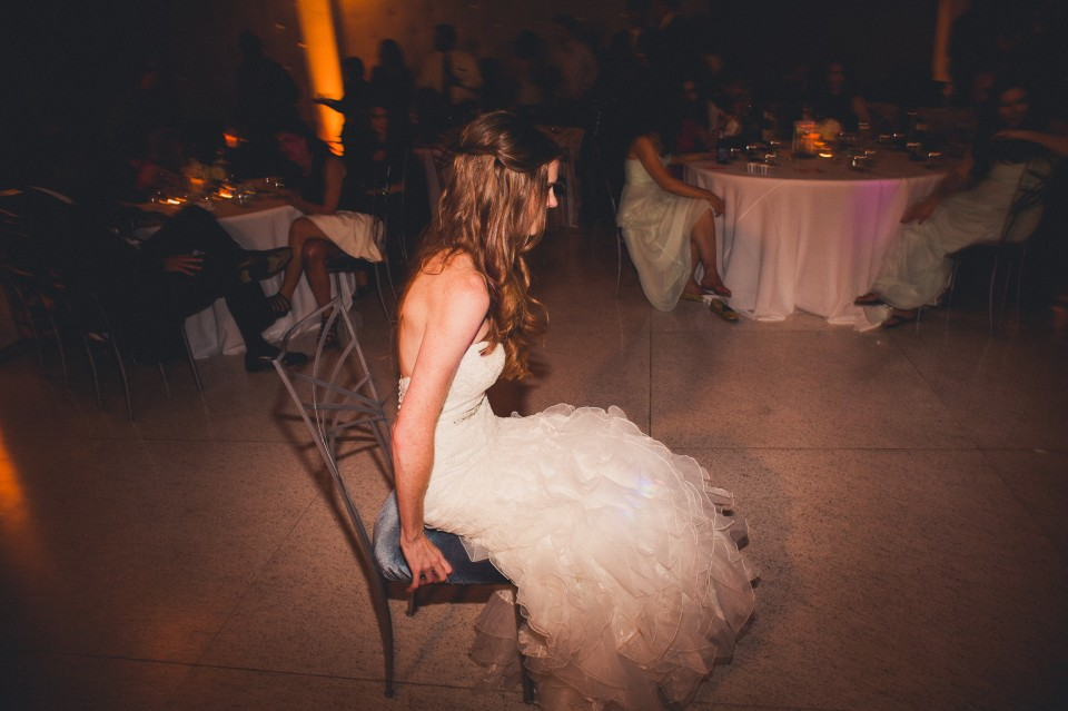 KathrynIan-ClaytonOnThePark-Wedding-372