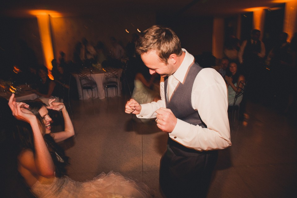 KathrynIan-ClaytonOnThePark-Wedding-373