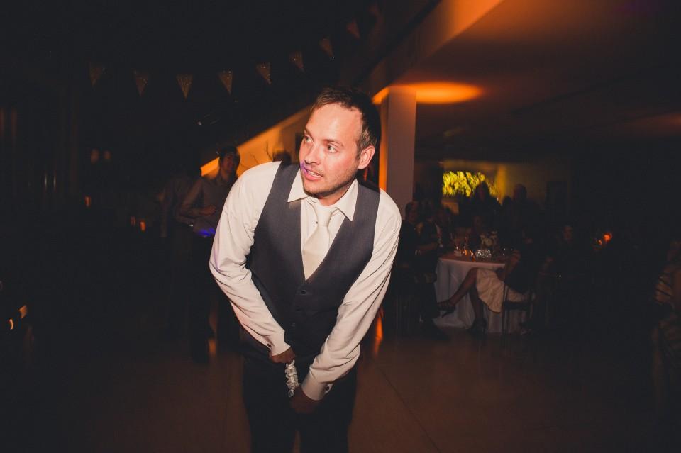 KathrynIan-ClaytonOnThePark-Wedding-381