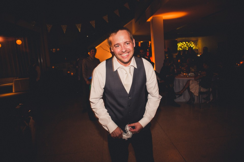 KathrynIan-ClaytonOnThePark-Wedding-382