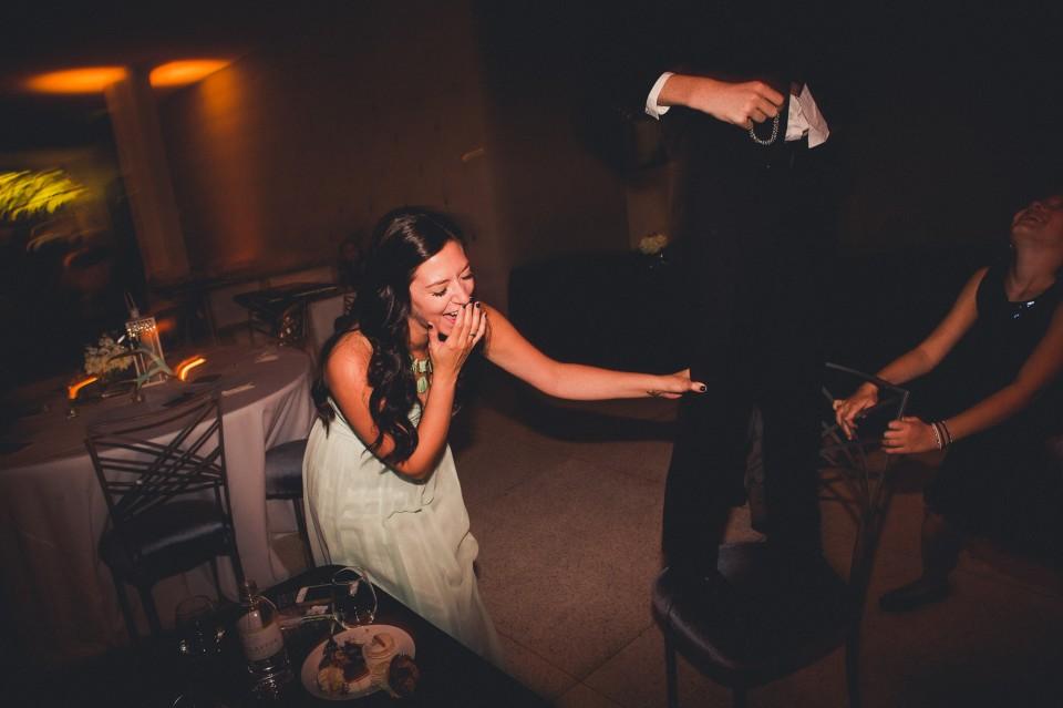 KathrynIan-ClaytonOnThePark-Wedding-392