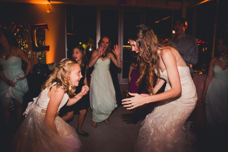 KathrynIan-ClaytonOnThePark-Wedding-395