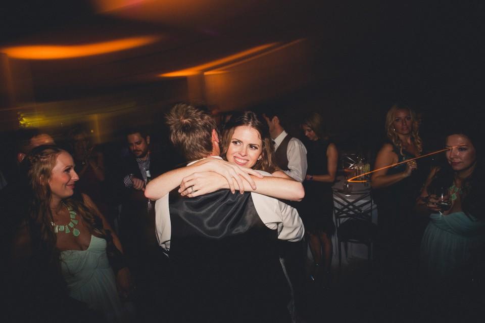 KathrynIan-ClaytonOnThePark-Wedding-408