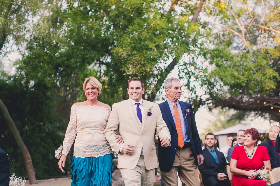 KristiTrevor-WhisperingTree-Wedding-129
