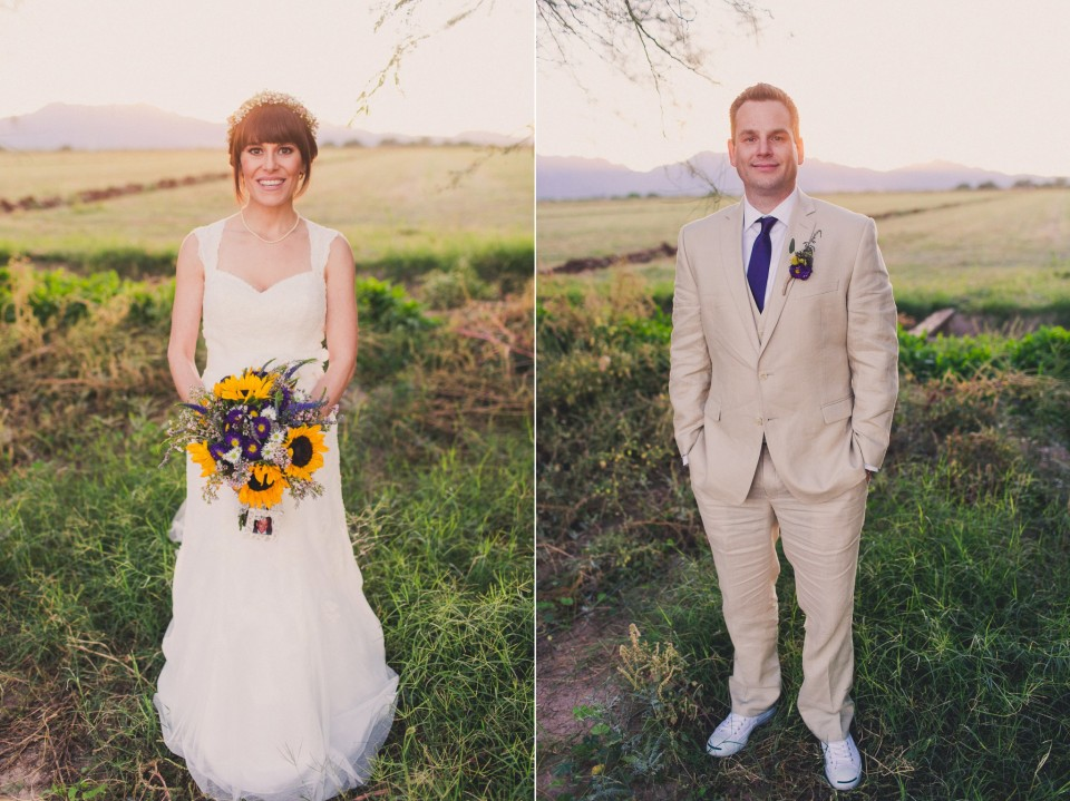 KristiTrevor-WhisperingTree-Wedding-174