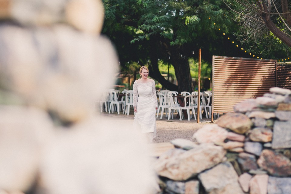 JoelLauren-TheFarmSouthMountain-Wedding-023