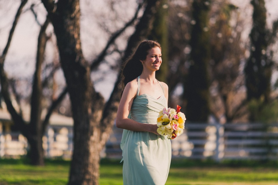 JoelLauren-TheFarmSouthMountain-Wedding-147