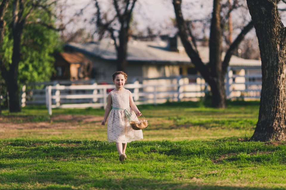 JoelLauren-TheFarmSouthMountain-Wedding-155