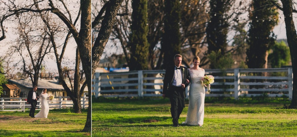 JoelLauren-TheFarmSouthMountain-Wedding-158