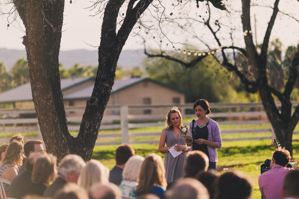 JoelLauren-TheFarmSouthMountain-Wedding-173