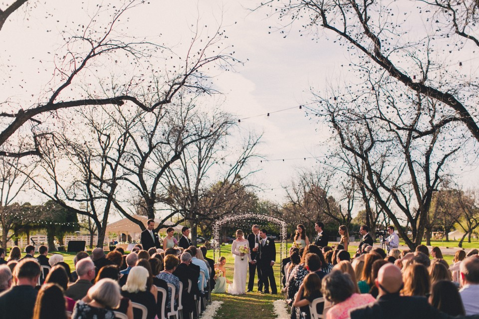 JoelLauren-TheFarmSouthMountain-Wedding-174
