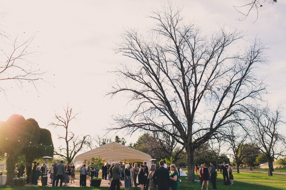 JoelLauren-TheFarmSouthMountain-Wedding-231